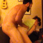 The Palpable Drama Of Busting A Nut