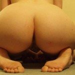 ABCs of Amateur: PAWG