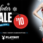 The Mr. Skin Winter Sale Is Coming